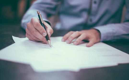 Как правильно составить договор аренды квартиры образец в рб